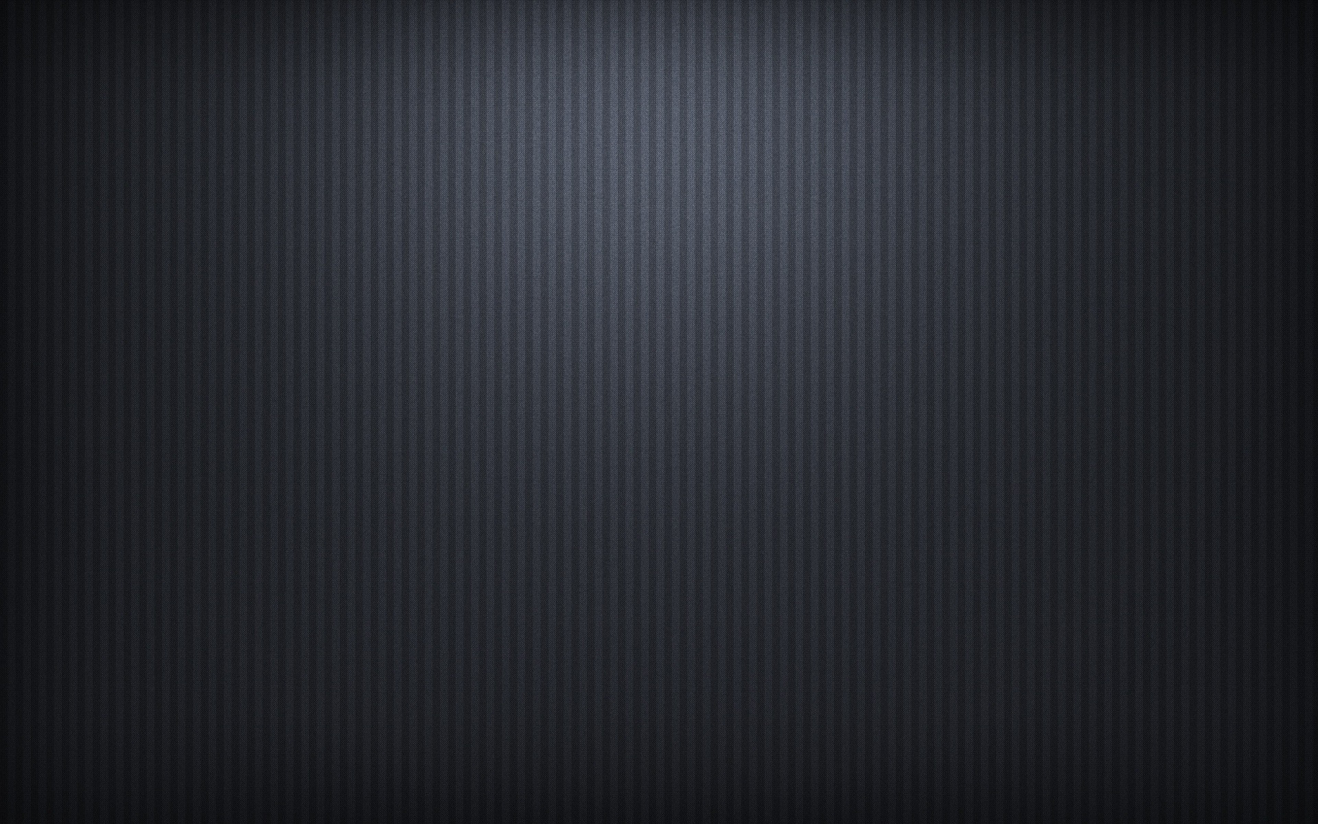 Black and Grey Wallpaper 1920x1200