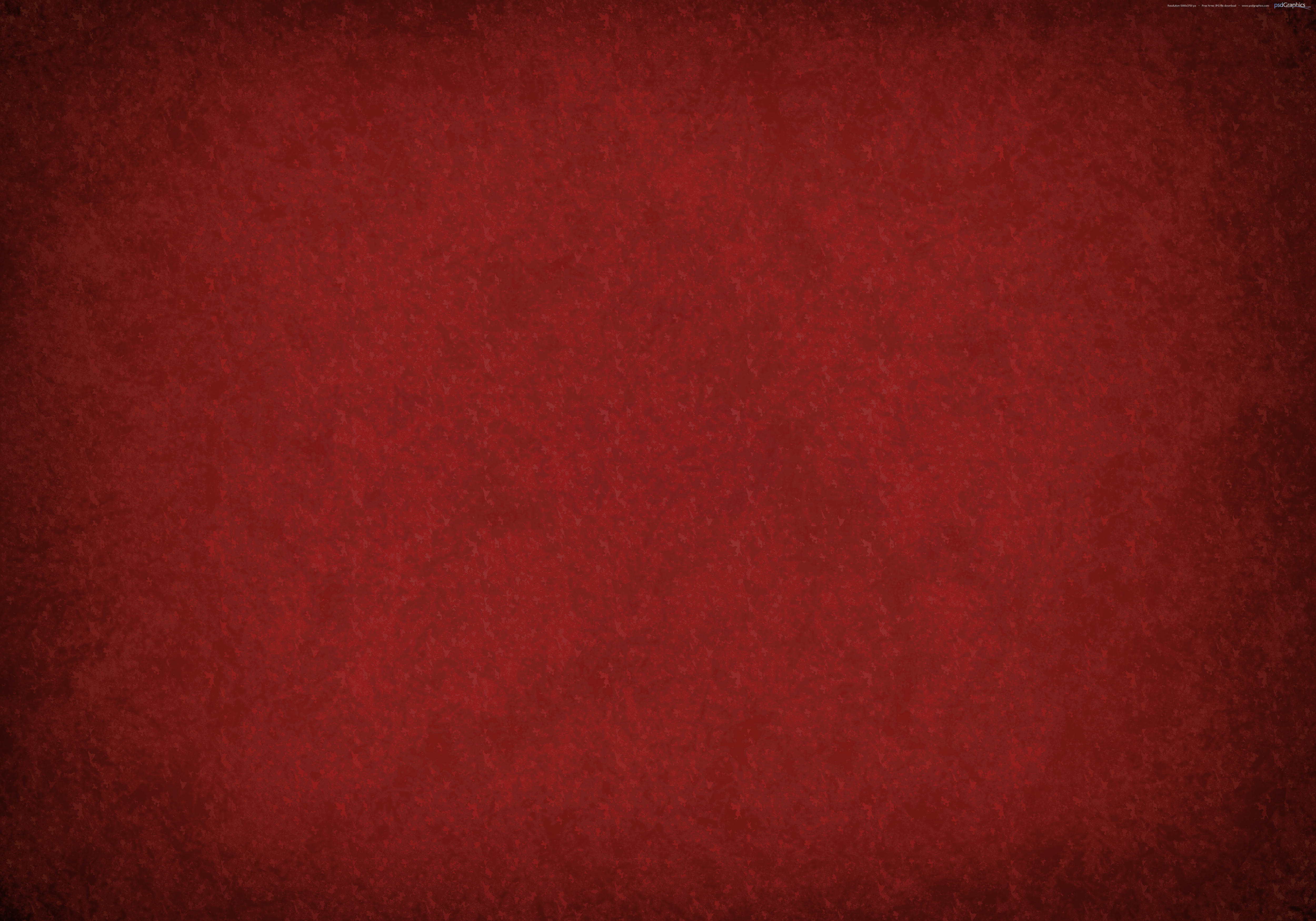 Red and brown grunge backgrounds PSDGraphics 5000x3500