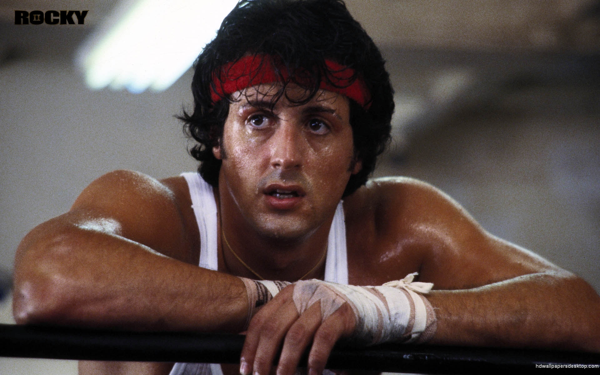 rocky balboa movie mp3 songs free download 320kbps