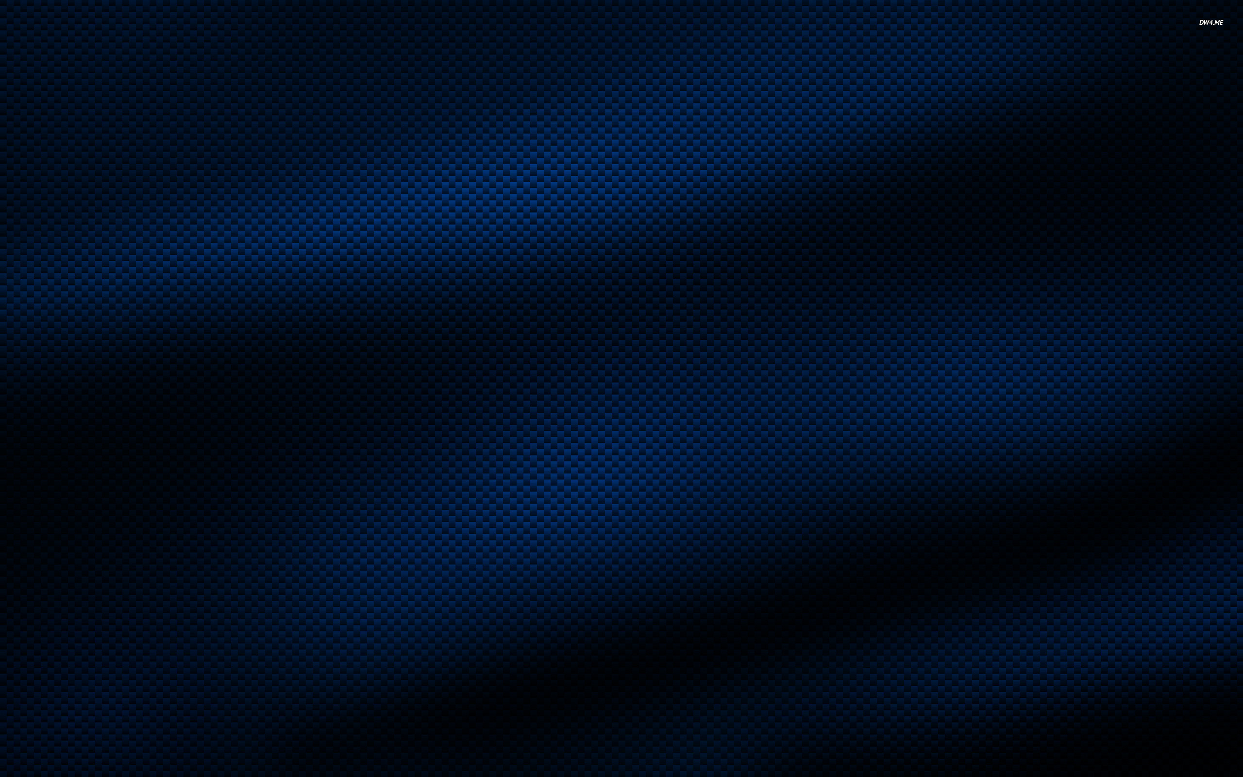 Abstract Wallpaper Fabric Carbon Wallpapers Fiber fond ecran hd 2560x1600
