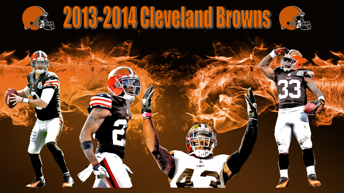 Wallpapers   Cleveland Sports Edits 1100x618