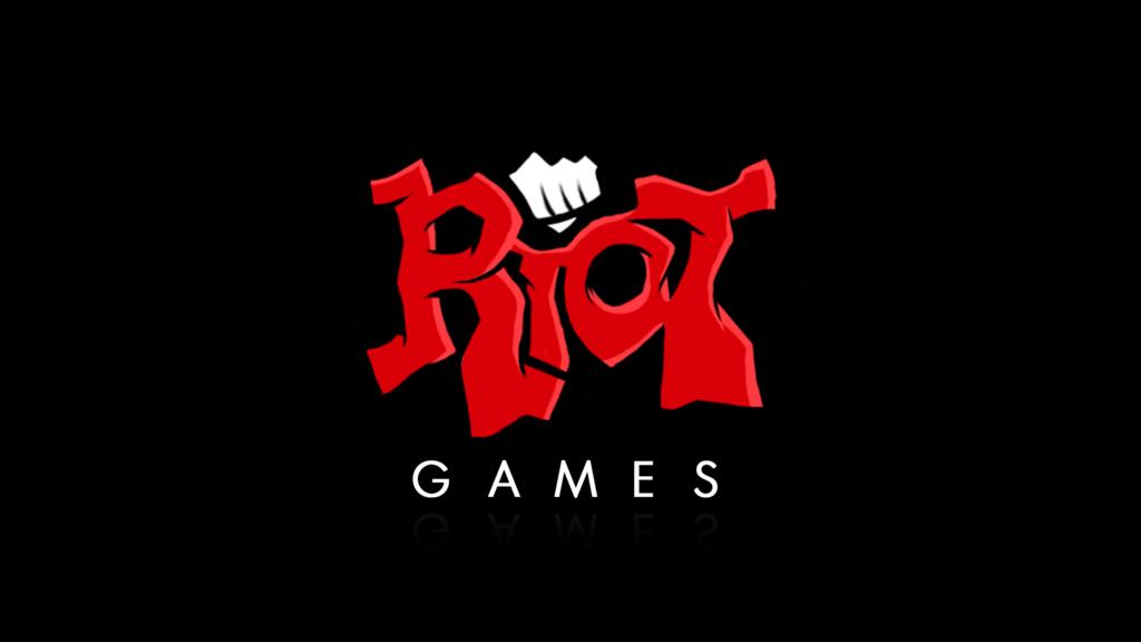 Astro Gaming Wallpaper 1920x1080 Riot games wallpaper 1024x576