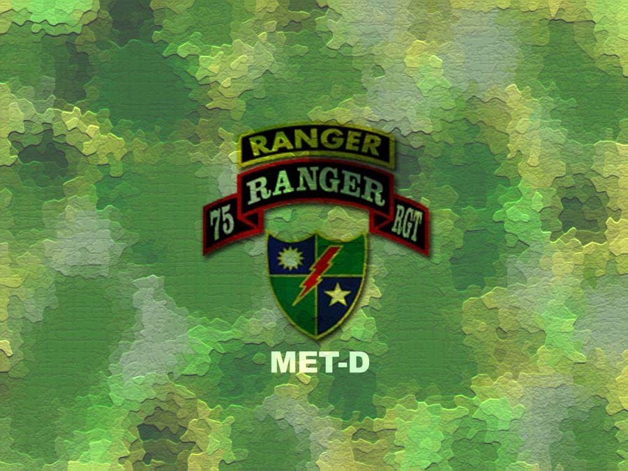 Army Rangers Wallpapers The 900x675
