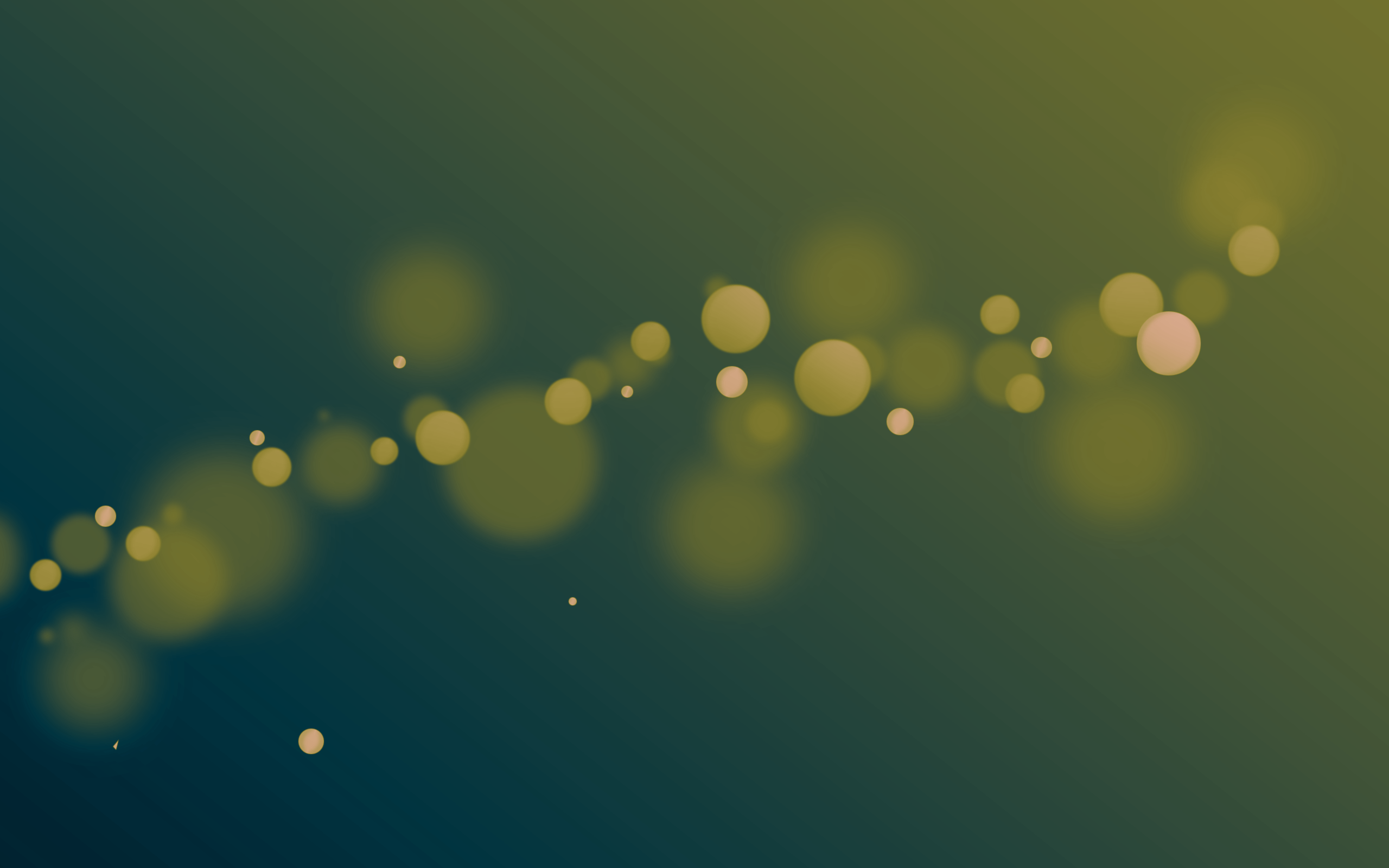 Different Olive Wallpaper Full HD Pictures 2560x1600