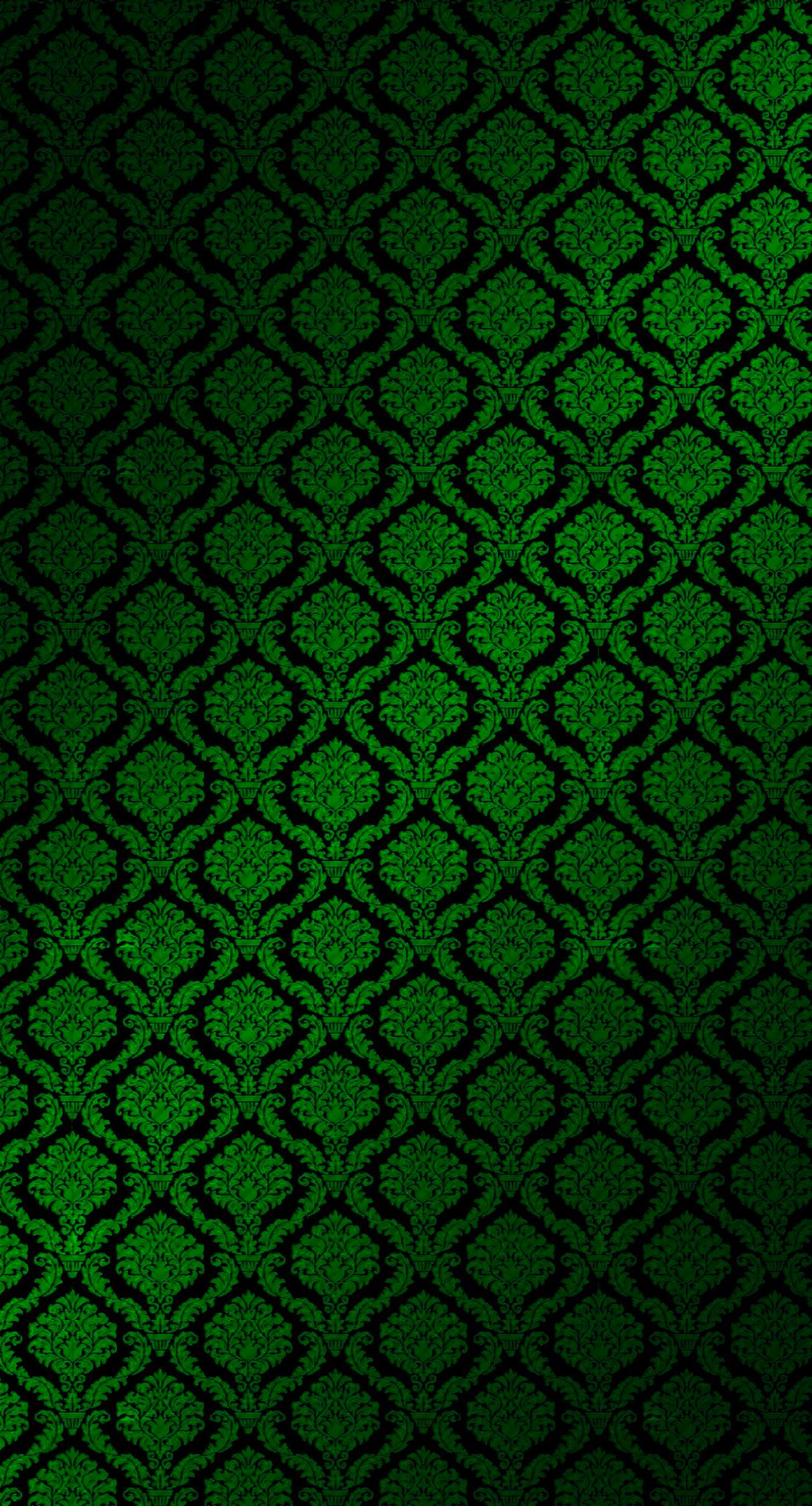 41 ] Green IPhone 7 Plus Wallpaper On WallpaperSafari