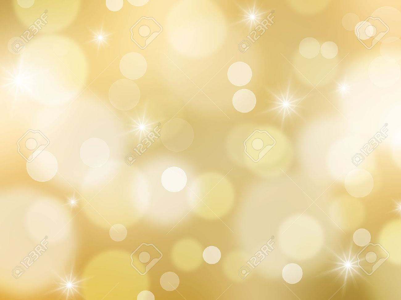Light Gold Background 1300x974