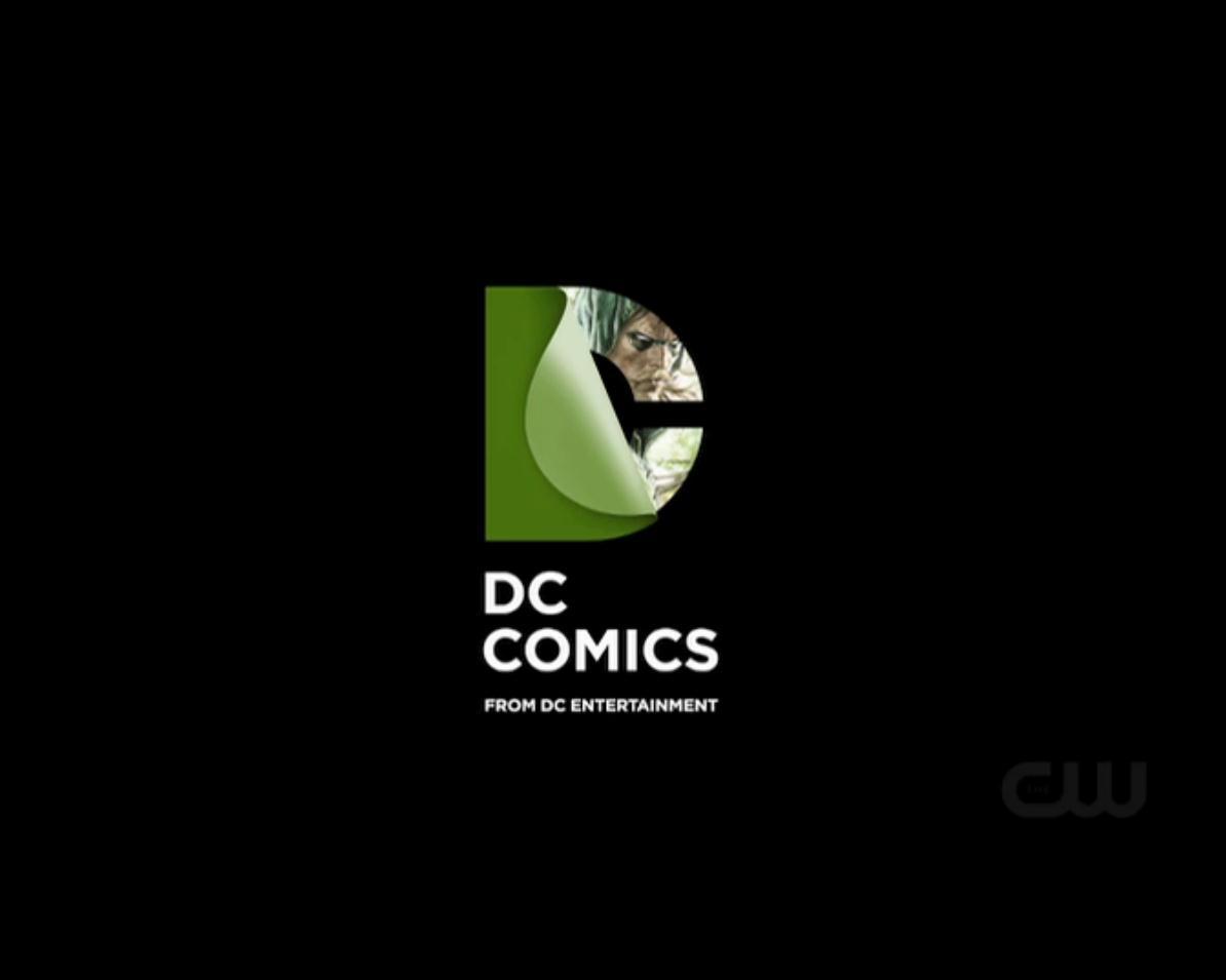 Cw Arrow Logo Dc comics   arrow logo 1194x955