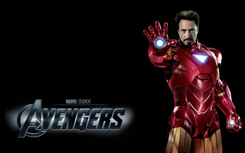 Iron Man 3 HD Wallpaper   HD wallpapers 1440x900