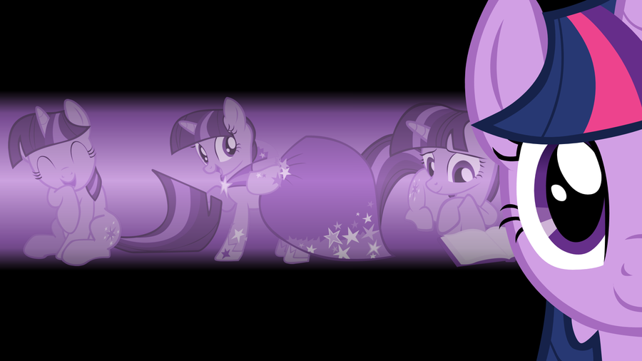 free download twilight sparkle my