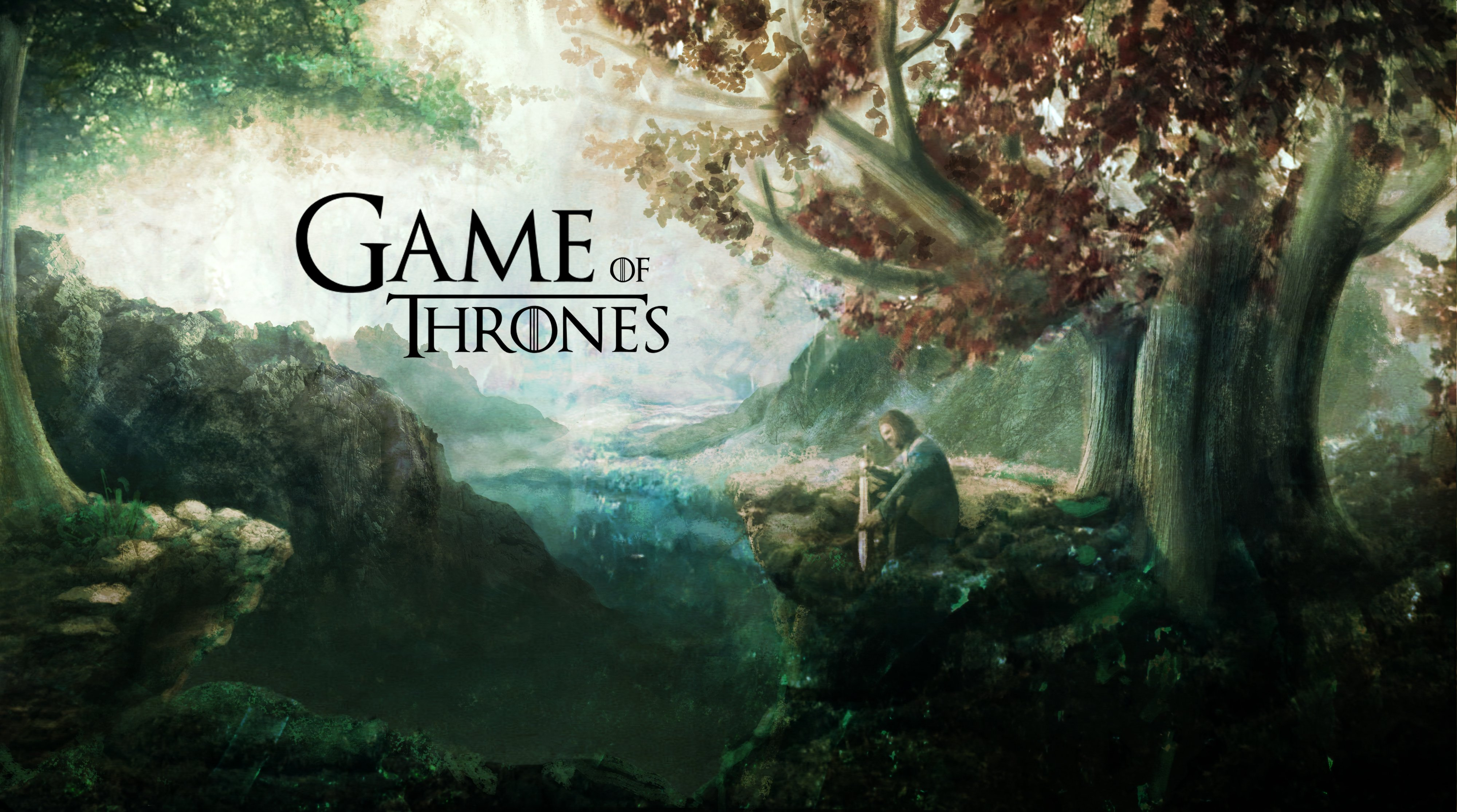 download Download Game Of Thrones Season 3 Wallpaper Full HD 4000x2231