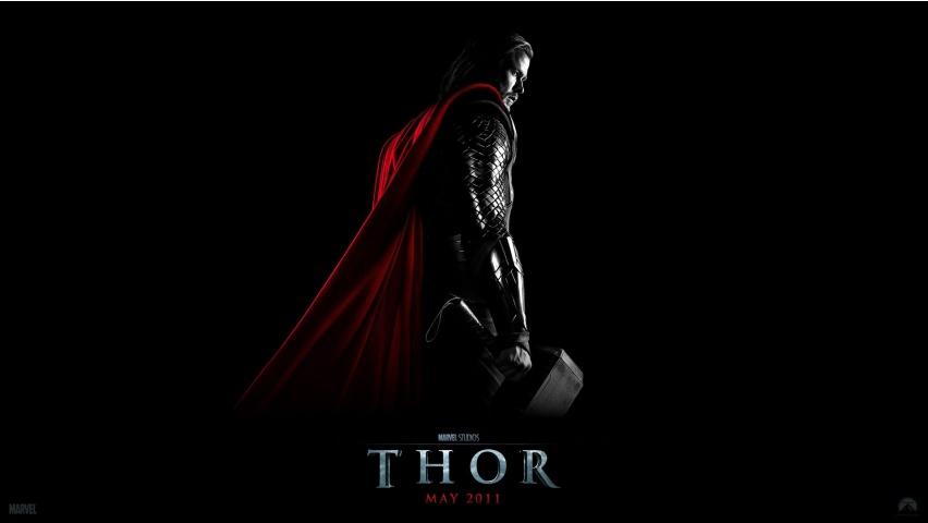 Download Windows 8 Background Windows 8 Superhero Thor Wallpaper x 852x480