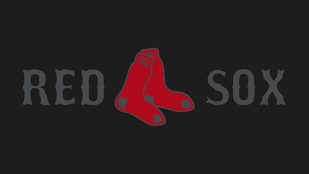 Red Sox Desktop Wallpapers 1024x576
