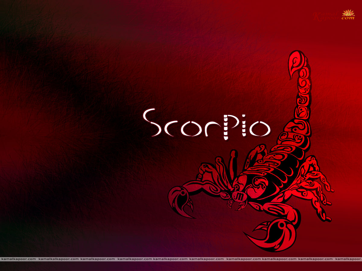 Libra Daily Horoscope Ganeshaspeaks – memberwinter com