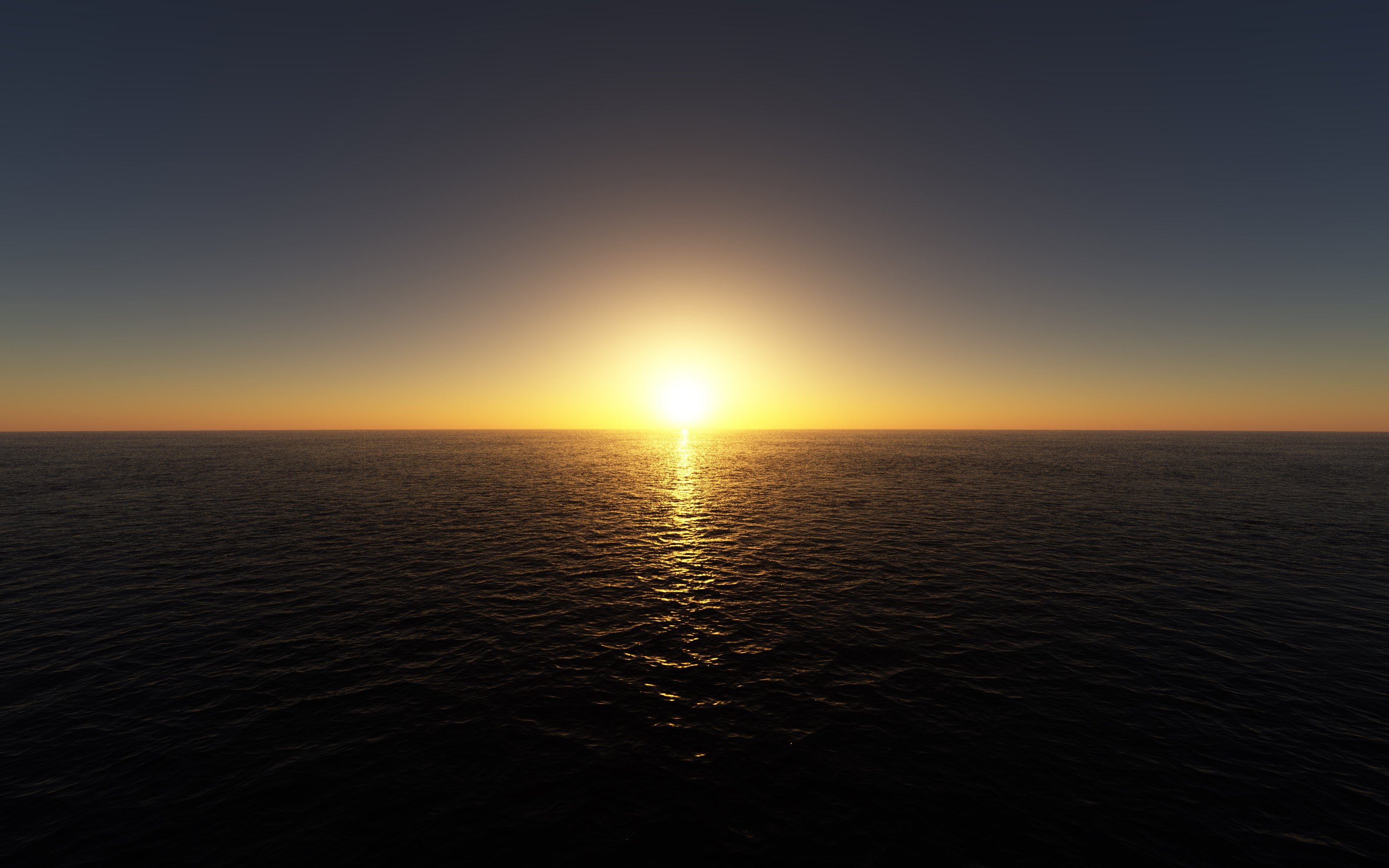 12 Beautiful HD Sunrise Wallpapers   HDWallSourcecom 3200x2000