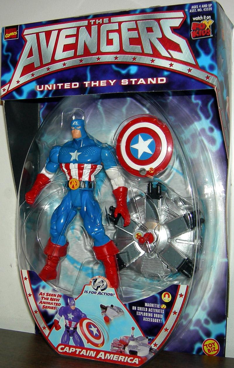 avengers wallpaper captain america avengers 800x1256