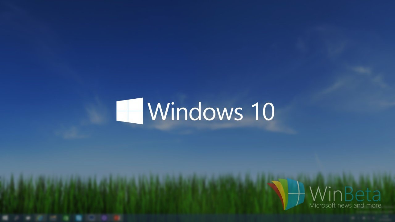 Windows 10 Keep offering feedback Microsoft says suggestions are 1280x720