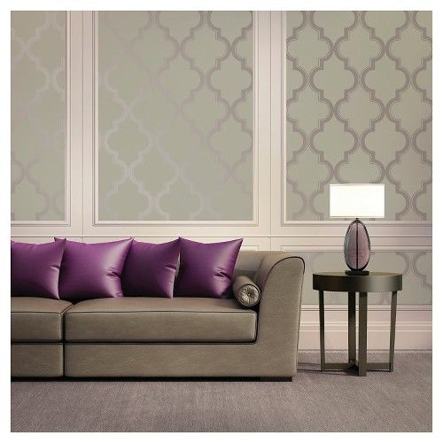 Devine Color Cable Stitch Peel Stick Wallpaper Mirage eBay 500x500