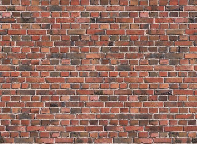47 Free Printable Brick Pattern Wallpaper On