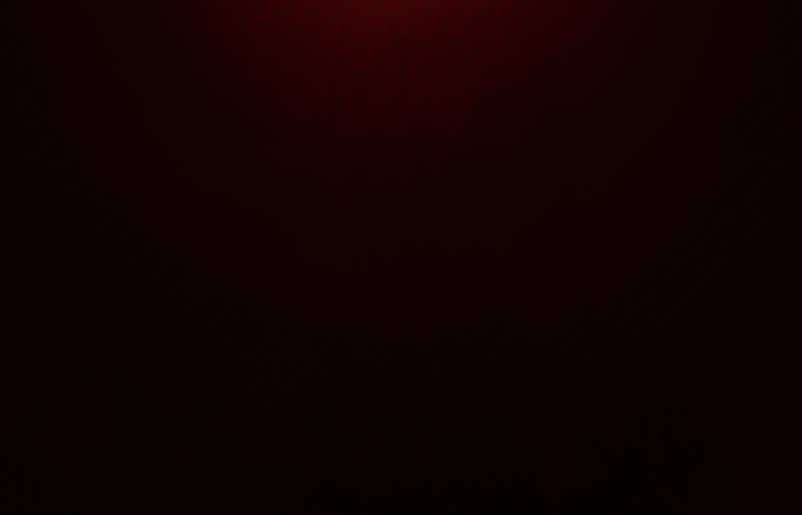 Best Dark Color Dark Red Wallpapers Wallpapersafari