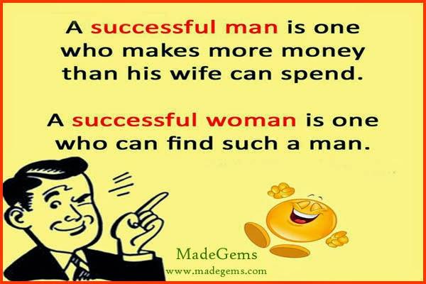 Funny Marriage Jokes Wallpapers for Whatsapp Happy Holi 2016 600x400