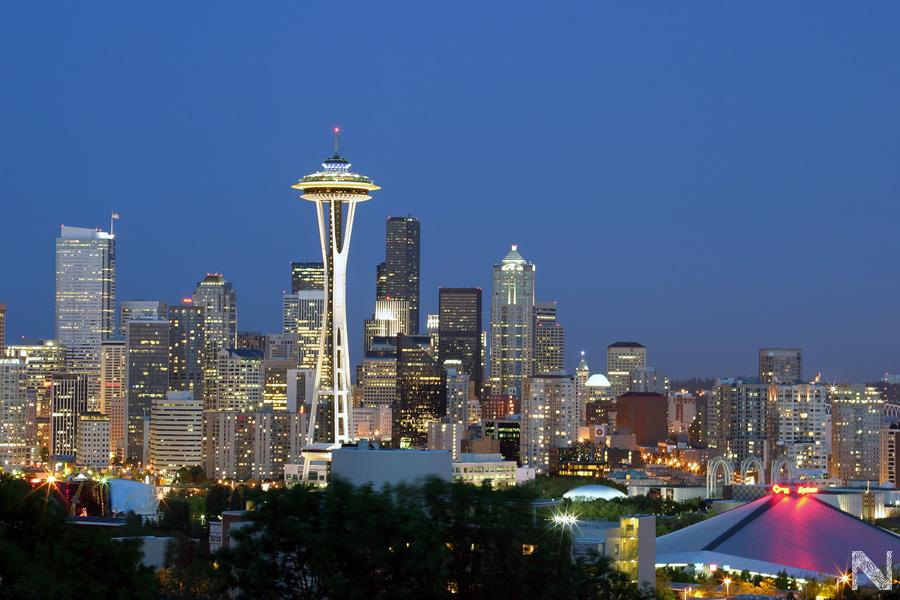 Seattle Wallpaper Nicks Photography Blog 900x600