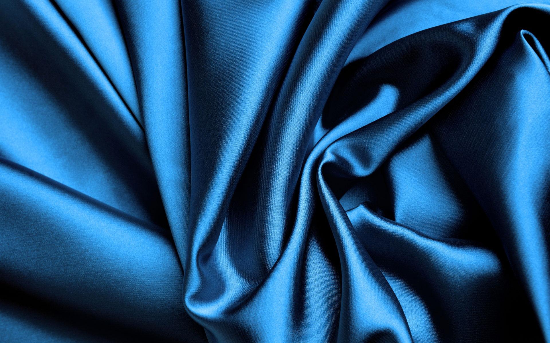 [46+] Silk Wallpaper on WallpaperSafari