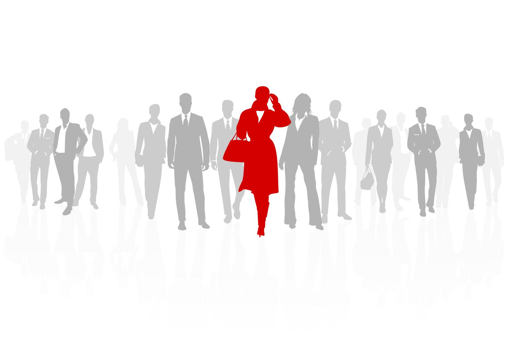 Best 45 Women in Leadership Backgrounds on HipWallpaper 1688x1125
