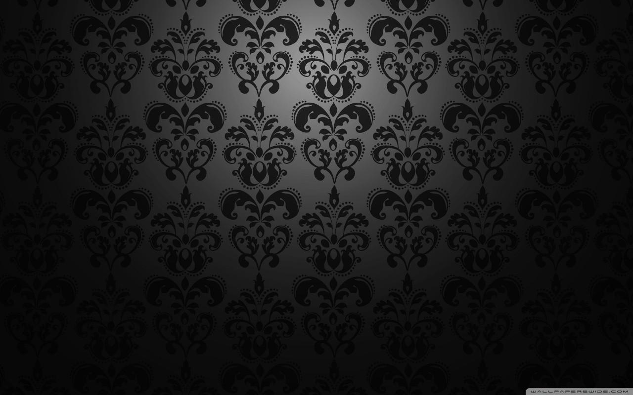 Free Download Patterns Victorian Wallpaper 1280x800 Patterns