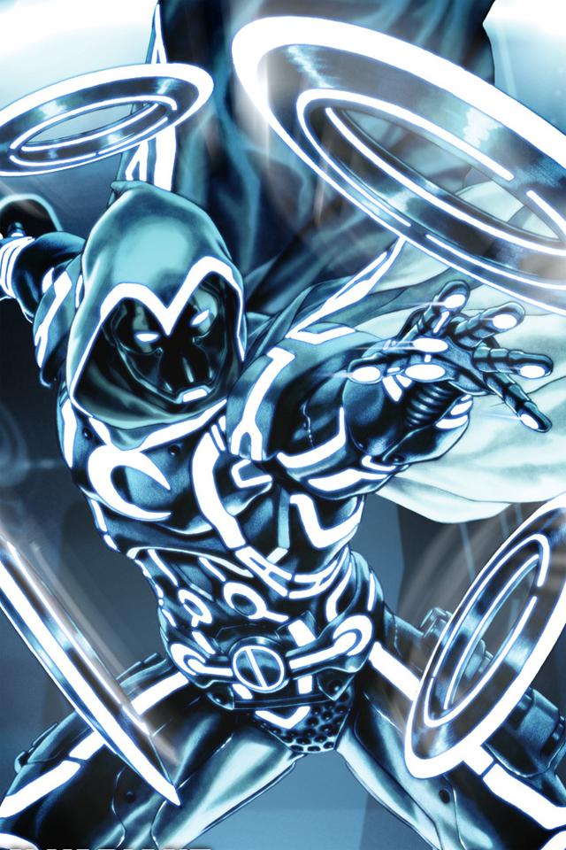 Goku Vs Vegeta Cell Phone Wallpapers 240x320 Hd Wallpaper Images 640x960