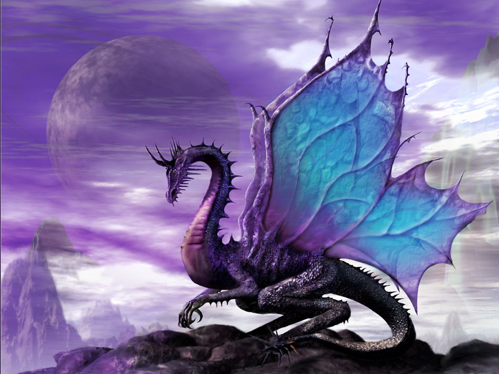 Dragon Computer Wallpapers Desktop Backgrounds 1024x768 ID14065 1024x768
