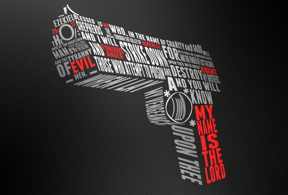 gun wallpapers desktop wallpaper GoodWPcom 590x400
