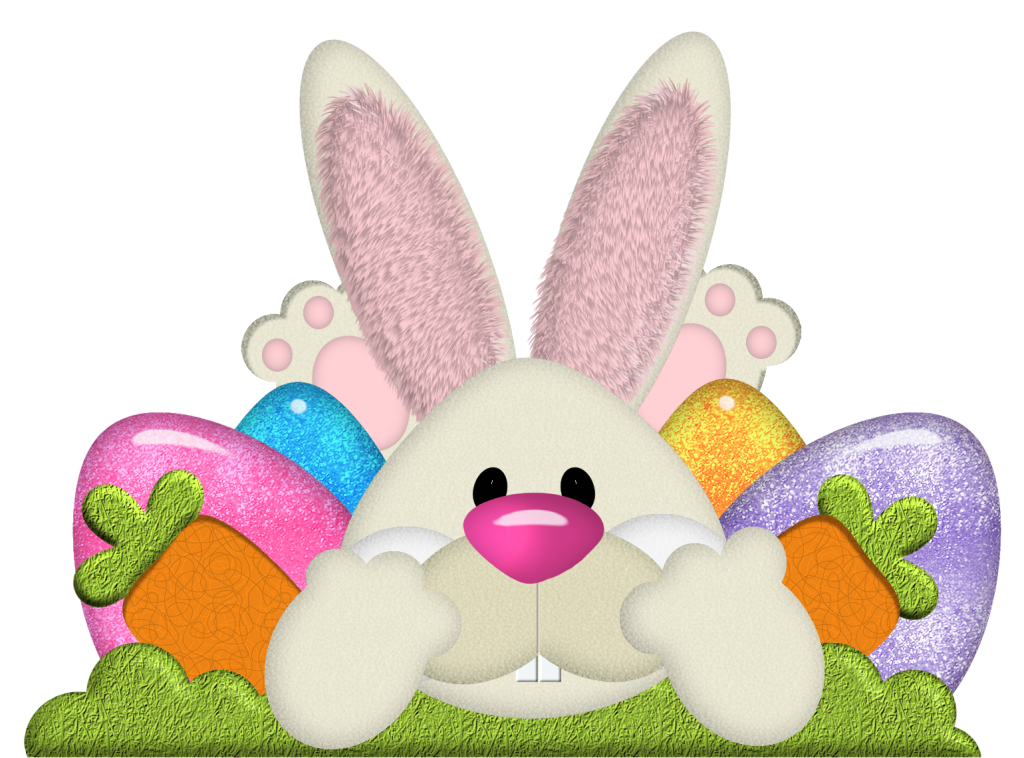 Easter Images Download 9To5AnimationsCom 1024x758