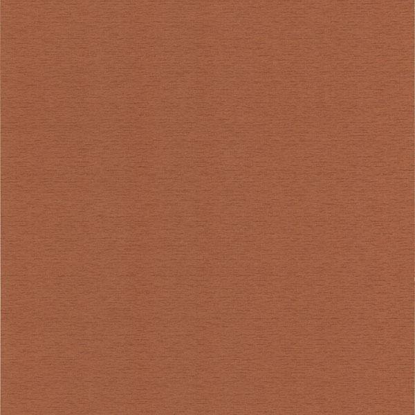 438 86492 Copper Texture   Altair   Brewster Wallpaper 600x600