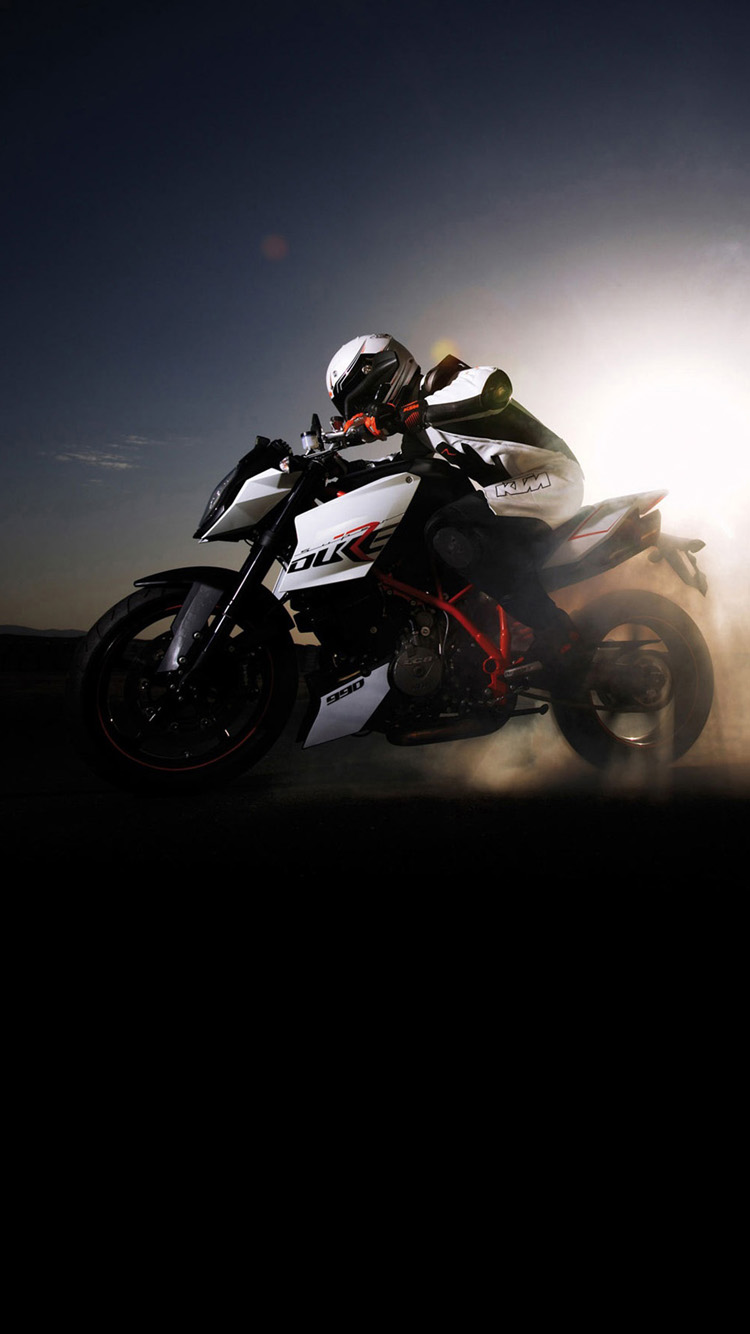 images of ktm 990 smr 2009 image hq cliquer wallpaper Car Tuning 750x1334
