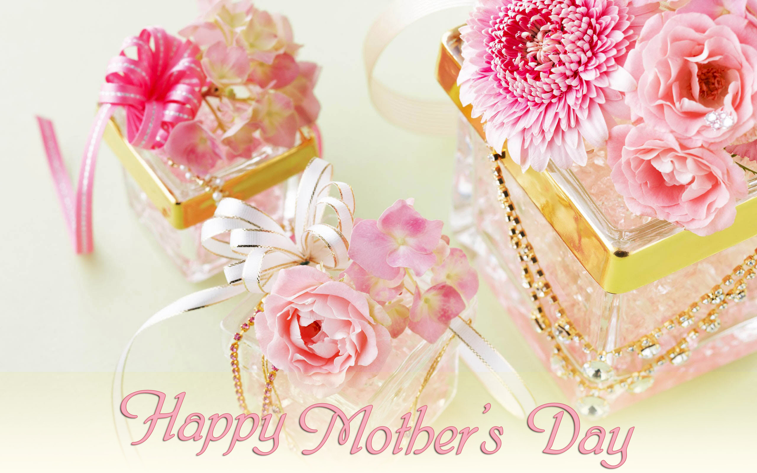Mothers Day Wallpapers Desktop Fun 4 Readers 2560x1600