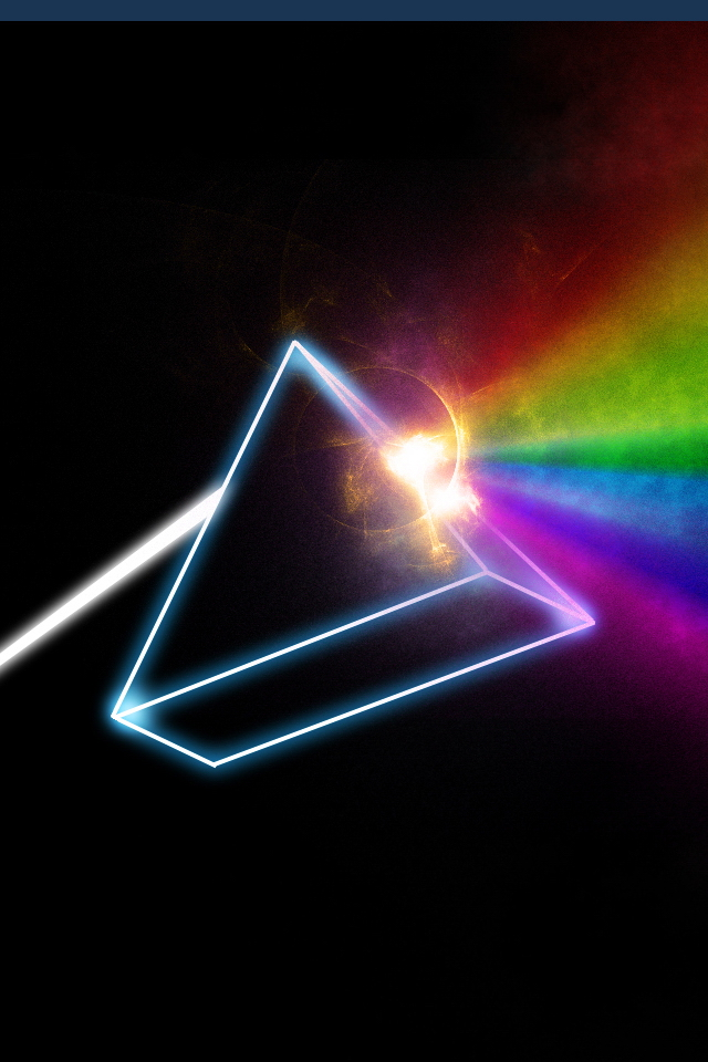pink floyd iphone wallpaper wallpapersafari