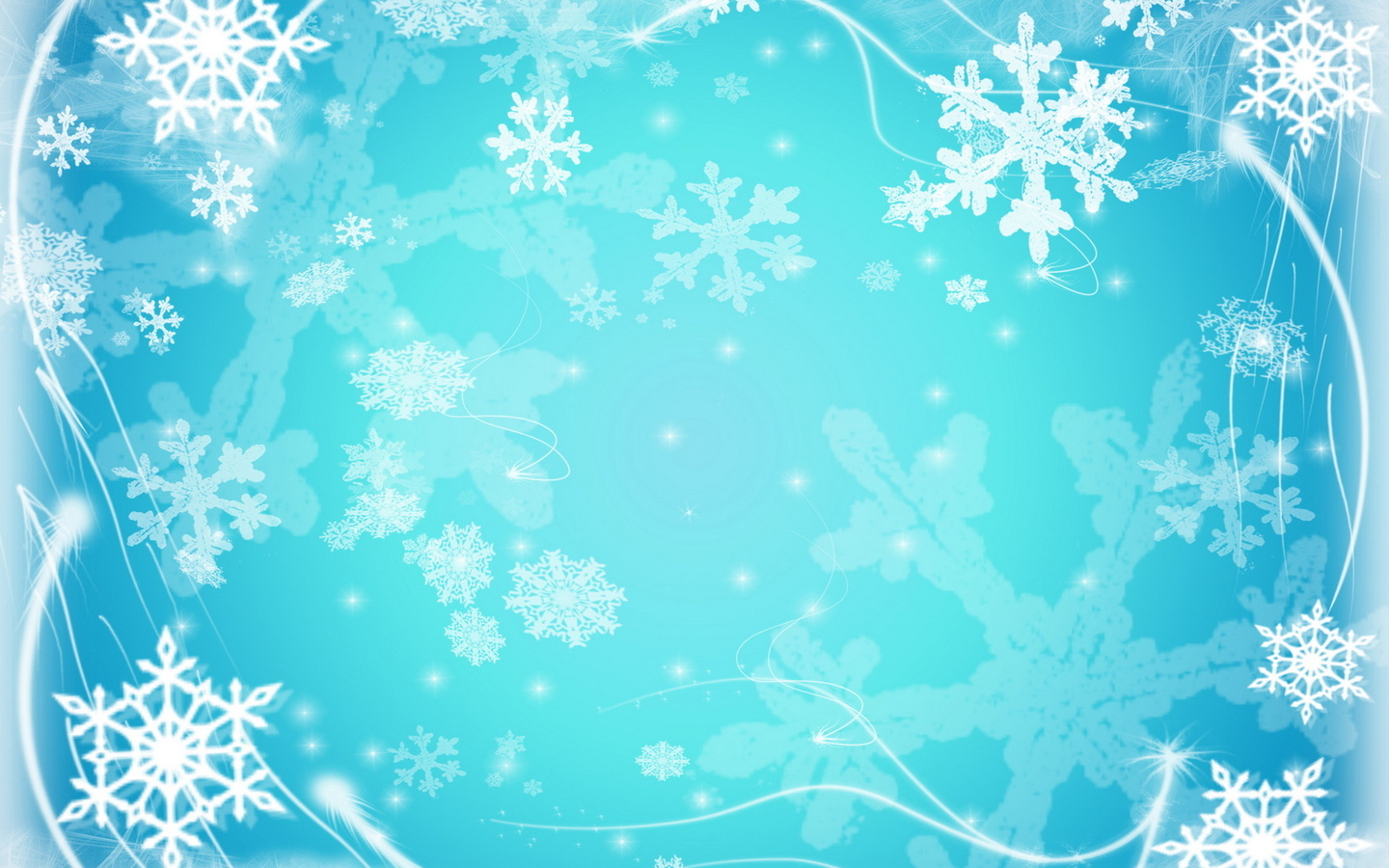 30 Ice Texture Backgrounds for Web Designers Tech Lovers l Web 1440x900