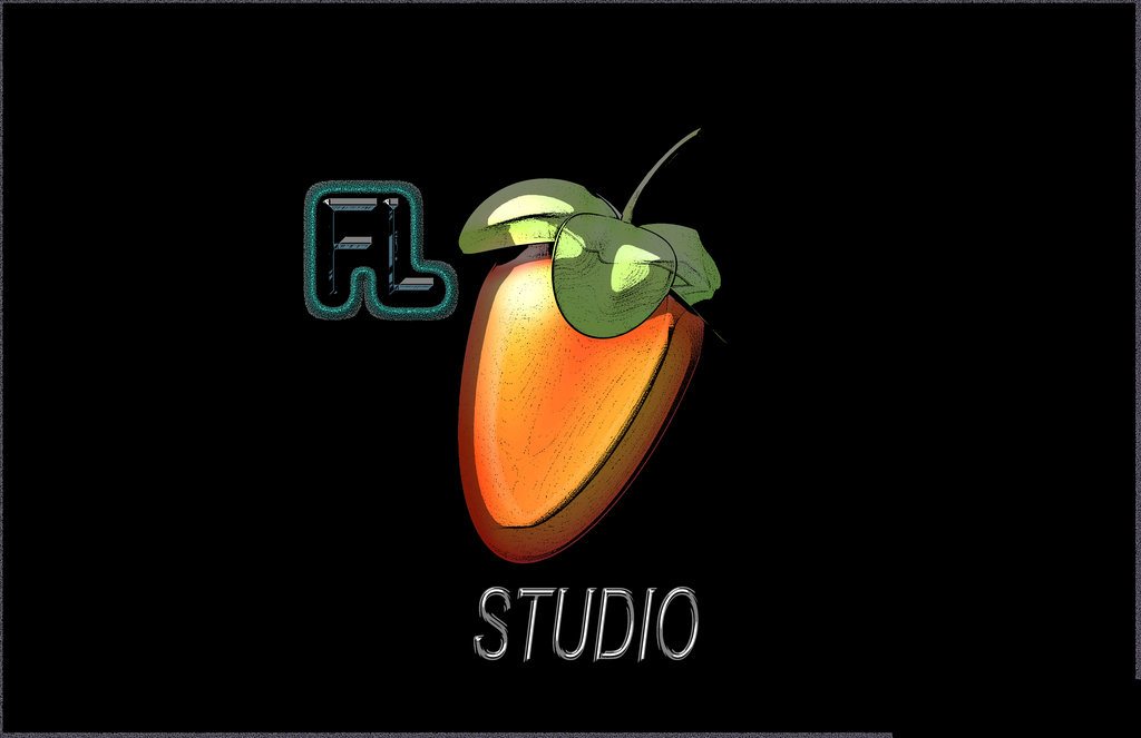 fl studio wallpapers hd - photo #16