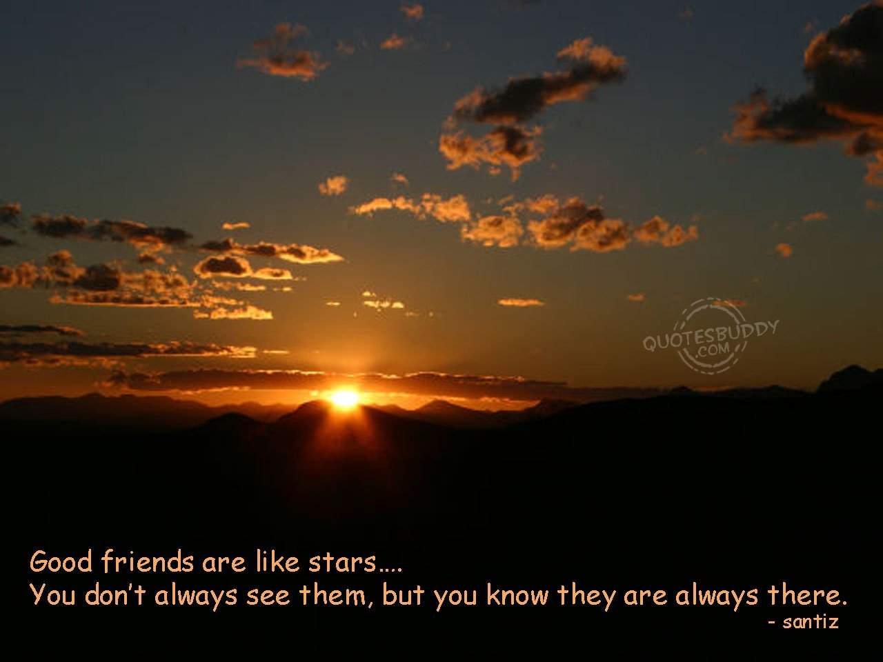 Best Friend Graphic Quotes Wallpapers 4 1280x960