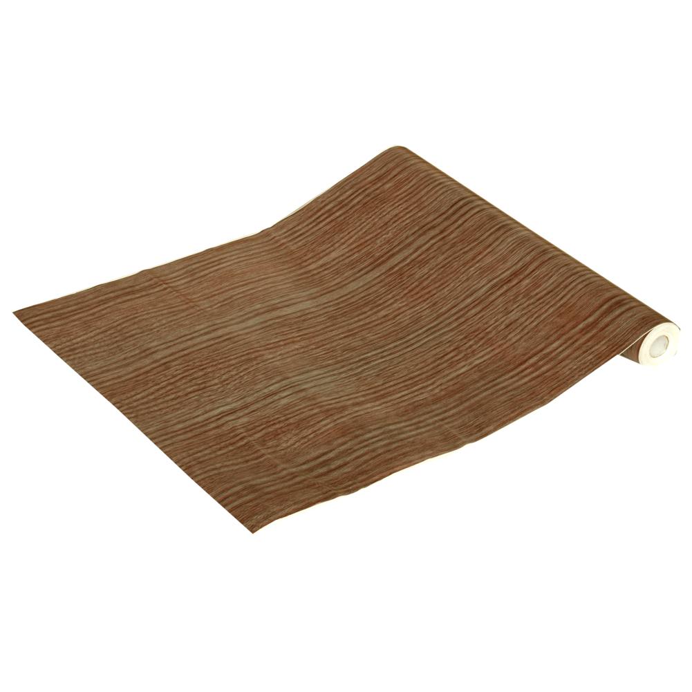 Fashion Wood Grain   Self Adhesive Wallpaper Home Decor Sample 1001x1001