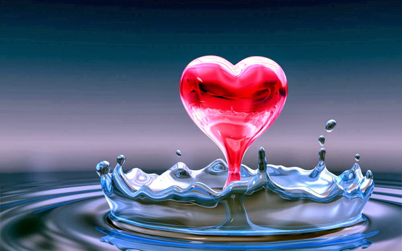 HAPPY BIRTHDAY LOVE HD WALLPAPERCAKEE CARDS Birthday Wish Photos 1440x900