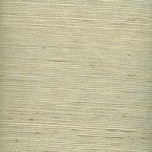 cheap grasscloth 2015   Grasscloth Wallpaper 500x500