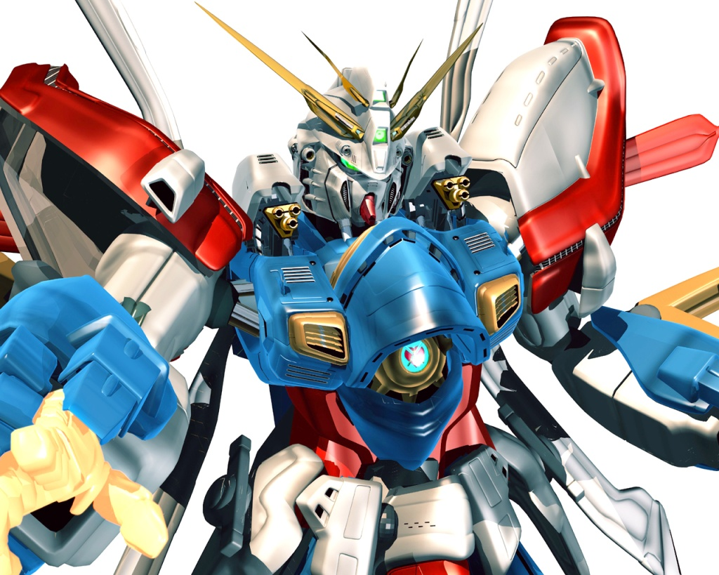Gundam Wallpapers wallpaper wallpaper hd background desktop 1024x819