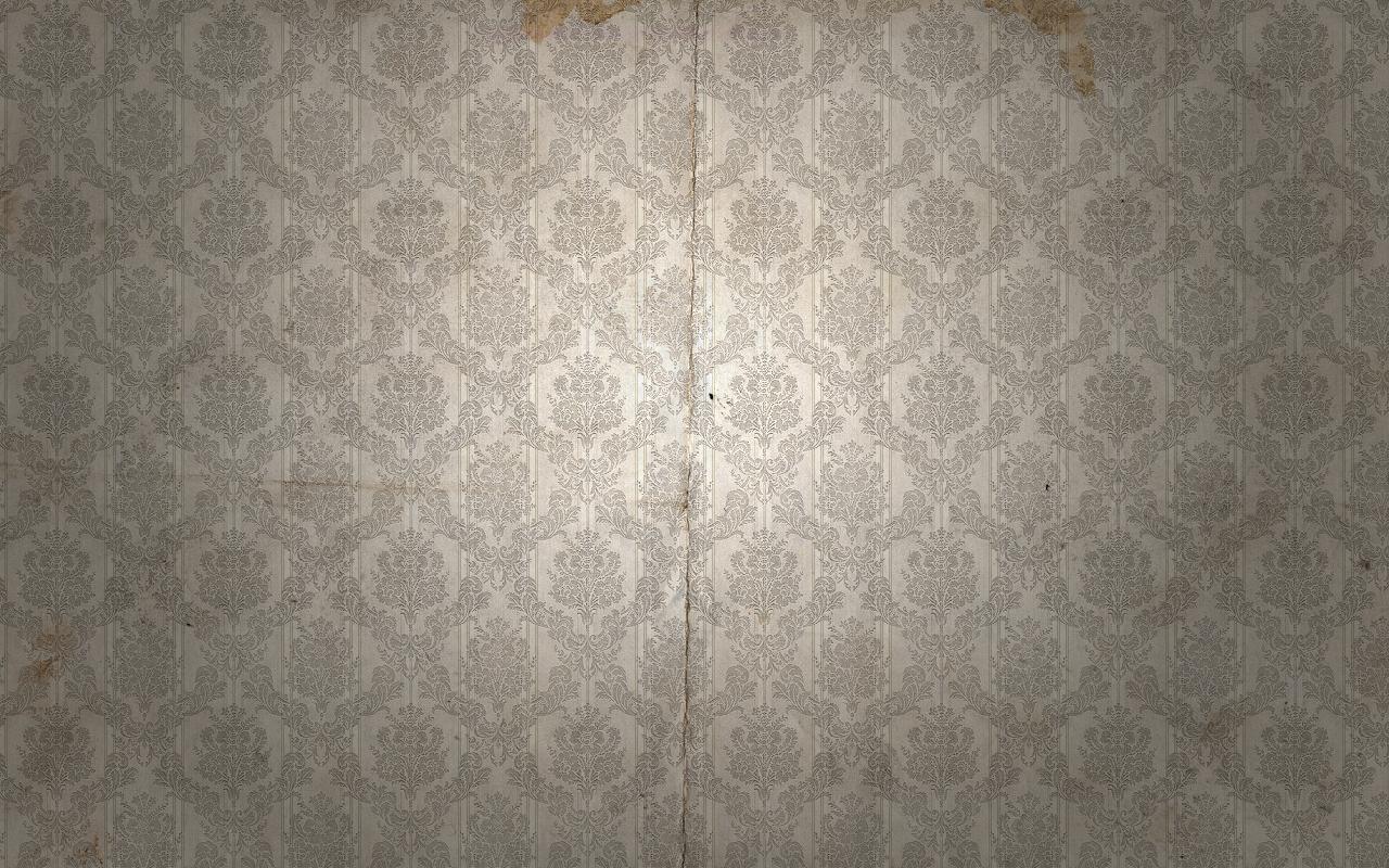 Victorian damask wallpaper 1280800 victorian damask by kittenbella 1280x800