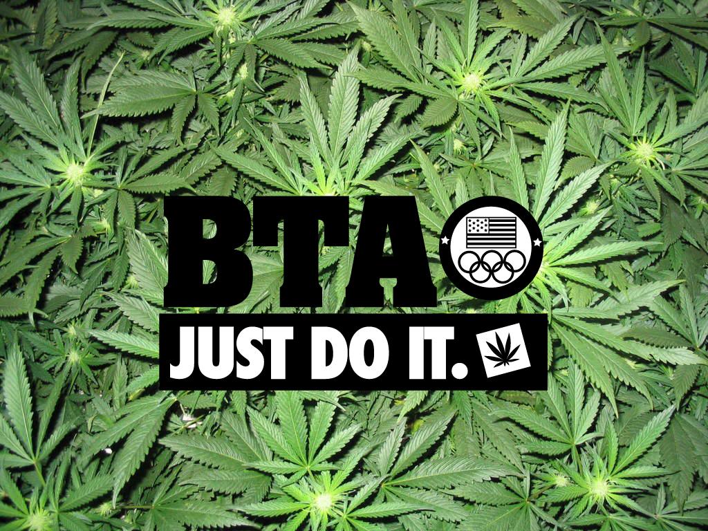 httpwwwthcfindercommarijuana blogfun201208weed swag 1024x768