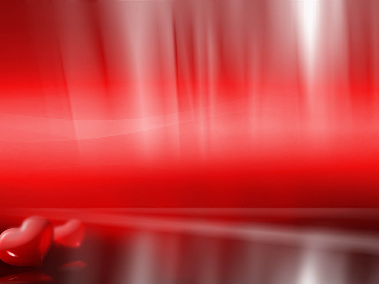 abstract red wallpapers abstract red desktop wallpapers abstract red 1600x1200