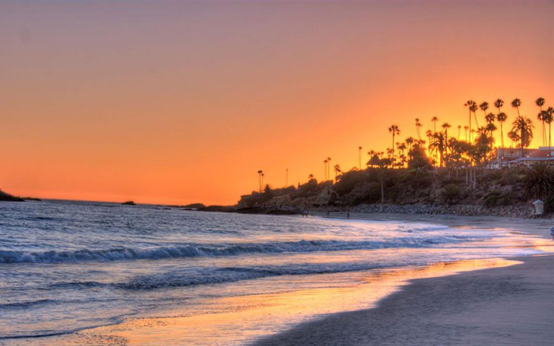 Laguna Beach Wallpapers 1440x900