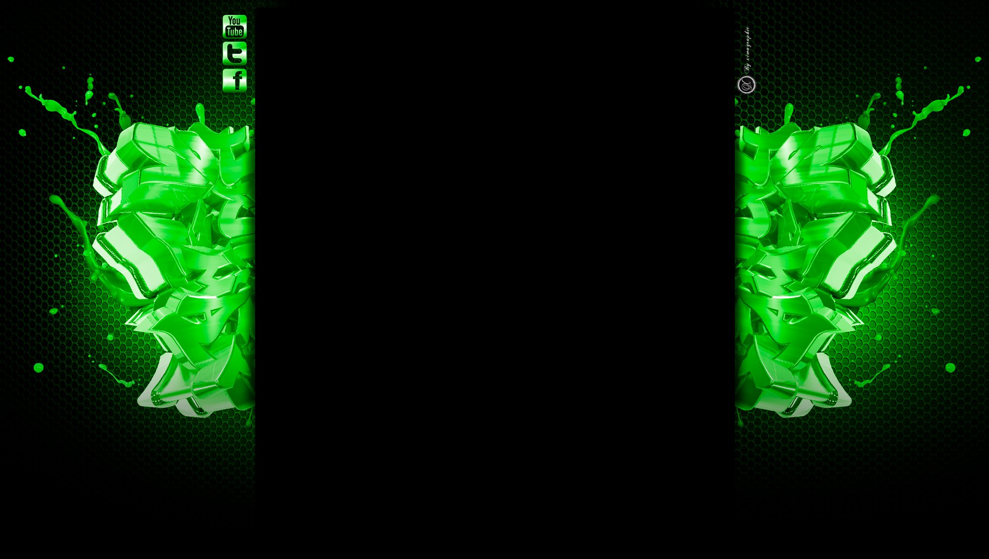 Cool Gaming Backgrounds For Youtube 2013 Background youtube thimy 2000x1131