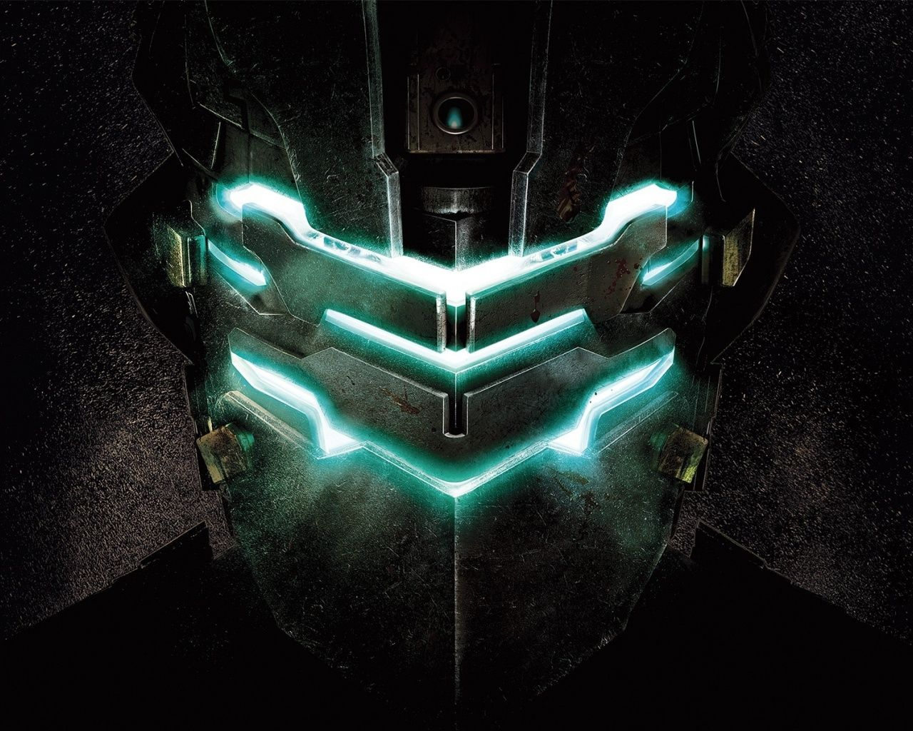Dead Space 2 1280x1024 Wallpapers, 1280x1024 Wallpapers & Pictures
