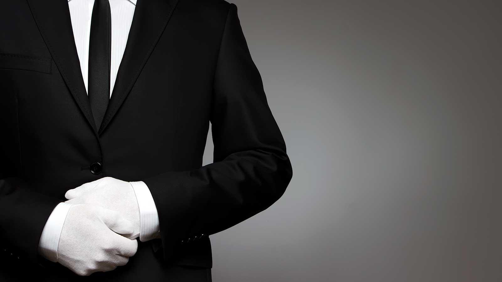 Concierge Cape Town Butler3   Fetchit360 1600x900